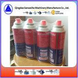 Schalenförmige Nudel SWC-590 oder Milch-Teeshrink-Verpackungsmaschine