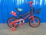 """велосипед 12 """" детей/Bike детей/велосипед малышей/Bike малышей/задействуя Sr-BMX01"""