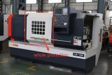 Niedrige Kosten CNC-Drehbank-Maschine (CK6150) hergestellt in China