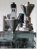 Шанхай Manufacture Washing Powder Packing Machine для Sachet и Pouch