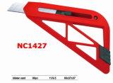 Стены режущий нож пола (NC1428)