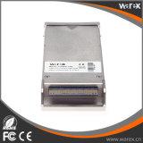 CFP2 100GBASE-LR4 en van OTN 1310nm 10km Zendontvanger