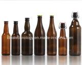 300ml &#160のビールガラスビン; 330ml  最上質500ml