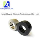 Transformateur toroïdal Silicon acier Fer Core