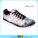 女性の卸売のためのオンラインスポーツの靴