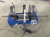 SDS160 de Machine van het Lassen van de Fusie van de contactdoos