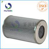 Filterk Abwechslungs-Italien-Polyester gefalteter Gas-Filter