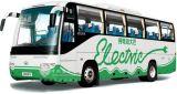 Leistungs-Batterieanlage für neue Energie-elektrischen Bus