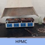 El mejor precio HPMC con buena resistencia a deslizamientos Hydroxypropyl metil celulosa