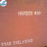 Hardoxx 준비되어 있는 재고 아주 새로운 강철 플레이트 450 550