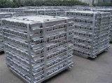 La lega di alluminio di alta qualità la pressofusione/in lega di zinco la pressofusione