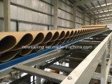 5つの層高品質の段ボールボール紙の生産ライン