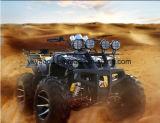 Vehículo utilitario eléctrico 150cc ATV del comienzo con el encadenamiento conducido