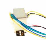 Aangepaste Transformatoren Met lage frekwentie in Volledige Waaier voor Industriële Controle
