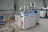 1-5 Farben-Trinkhalm-Strangpresßling-Maschine