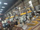 Bohrmaschine/Stein-aufbereitende Maschine