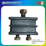 Isuzuのための日本のトラックの予備品のエンジンマウント1-53215-039-0
