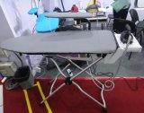 [لورستر] يكوي نظامة يكوي طاولة مغسل آلة