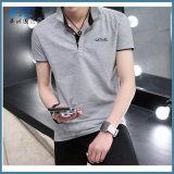 Maglietta del fornitore dell'OEM della Cina con il prezzo basso