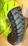Automobil, Motorrad-Teile u. Zubehör-Motorrad-Reifen