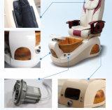 De ETL Goedgekeurde Hot Foot SPA Stoel van de Lucht Massage (C103-18)