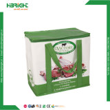 Eco-Friend Recycles Carring Shopping Bag (HBE-G-2)