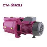 Jacto de alta pressão100 1HP Água Limpa Auto Trompa de ferragem