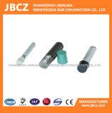 Certificação CE Aço Bar Máquina de forjamento virada