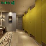 Divisórias do Washroom da venda direta da fábrica de Jialifu