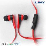 Trasduttori auricolari popolari del telefono mobile di Earbuds di alta qualità con il Mic