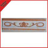 Céramique carrelage rustique Listelllo mur Frontière