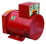 3 kW 5 kW 10 kW 12 kW 15 kW 20 kW 30 kW 40 kW 50 kW St Stc cepillo generador de CA Cabeza