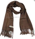 方法Pashminaのスカーフ40カラーコレクション(YMKPS01)