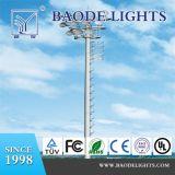 Alta iluminación poste del mástil de Highquality20/25/30/35m