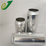 Les canettes de bière en aluminium métallique 500ml peut pour la vente d'impression couleur