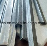 Produtos prefabricados de betão que fixa a cauda ondulada âncora para a construção de material de Hardware