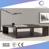 De moderne Koffietafel van het Bureau met Lade (cas-CF1806)
