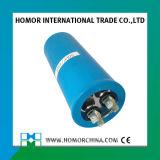 Micro condensatore Cbb65 di farad 35UF 440VAC del condensatore 35