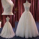 Оптовая торговля на заводе кружева устраивающих свадебные платья платье T66526