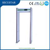 Arcos Detectores De Scanner Metales Ventas