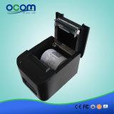 Ocpp 808URL自動カッターのイーサネットPOS熱レシートプリンター