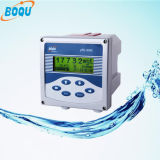 Pfg-3085 Industrial Online Chond Ion Analyzer