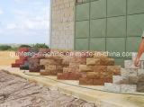 Qunfeng Pl60 Block Splitter, machine à découper des blocs de béton