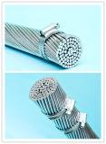 Asc condutores condutores de aço revestido de alumínio