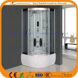 Cabines de duche para sanitários (ADL-8301)
