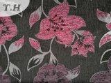 Jacquardwebstuhl-Serien-schönes Chenille-Sofa-und Möbel-Gewebe im heißen