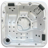 Profession Wholescale Fabricant Jacuzzi (A520)