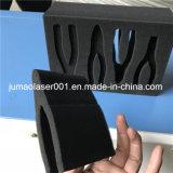 Tagliatrice del laser del CO2 di alta qualità per la taglierina del laser dei materiali della spugna/Foam/EVA/EPE/EPS