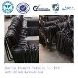 Meld New Arrival Metal Processing Tube Pipe Bending