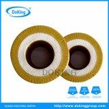 Высокое качество и хорошую цену 11427512300 масляного фильтра